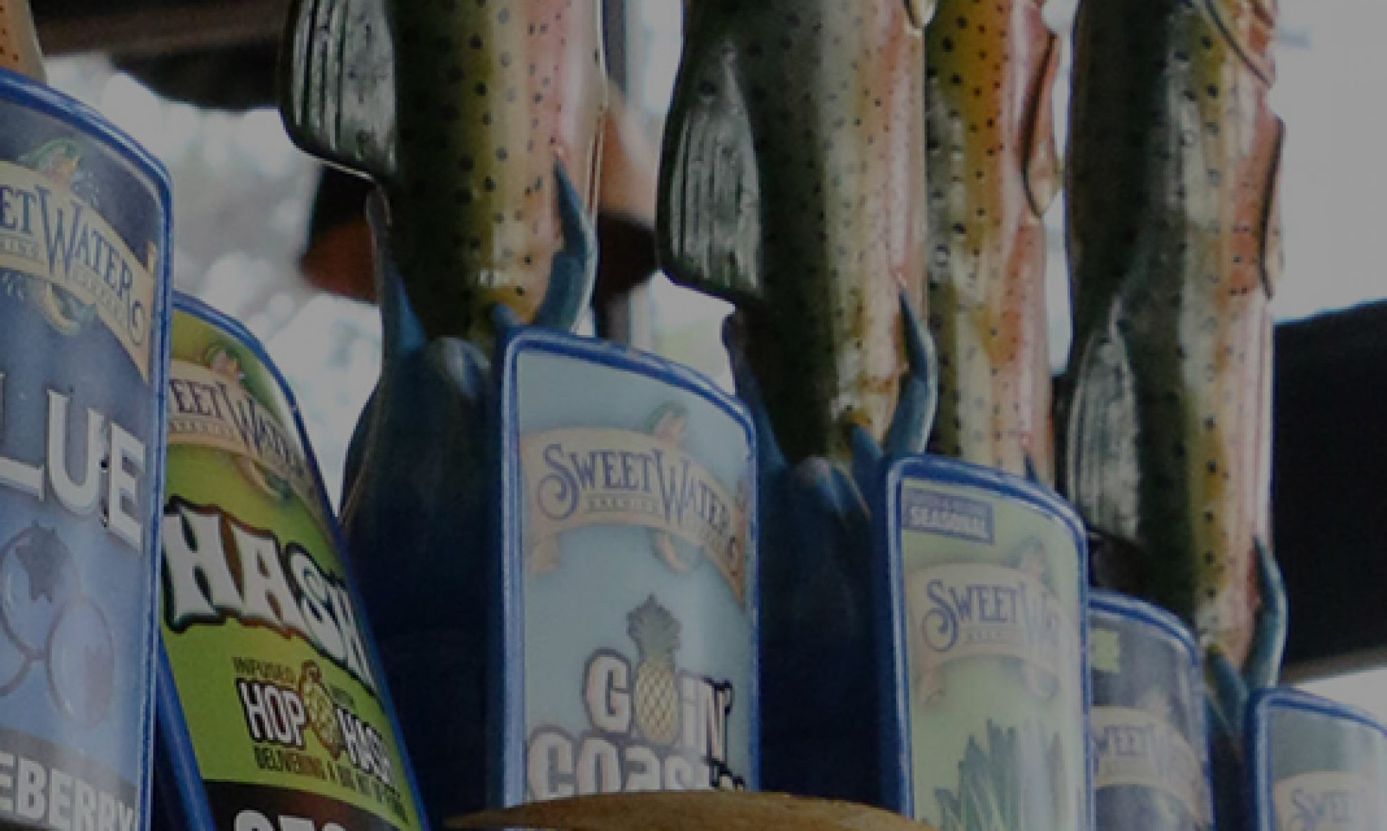 Careers at SweetWater Brewing Company